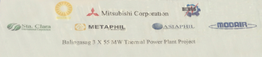 Thermal Power Plant Project (1)