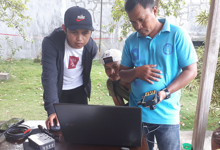 Ipil, Zamboanga Sibugay – Apogee Surveying & Mapping